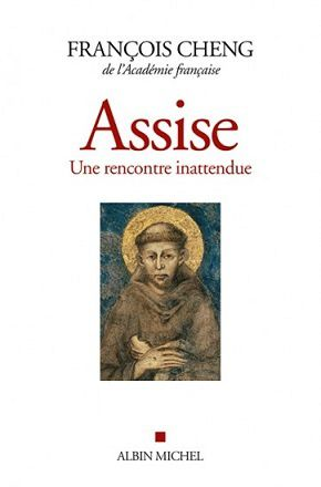 Rencontres d'assise
