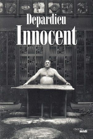 Innocent, de Gérard Depardieu