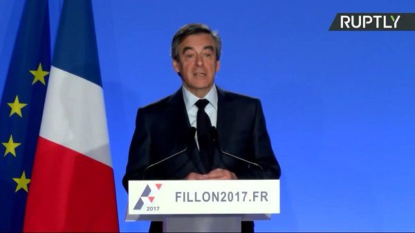 A qui profite l'assassinat politique de François Fillon? A Emmanuel Macron