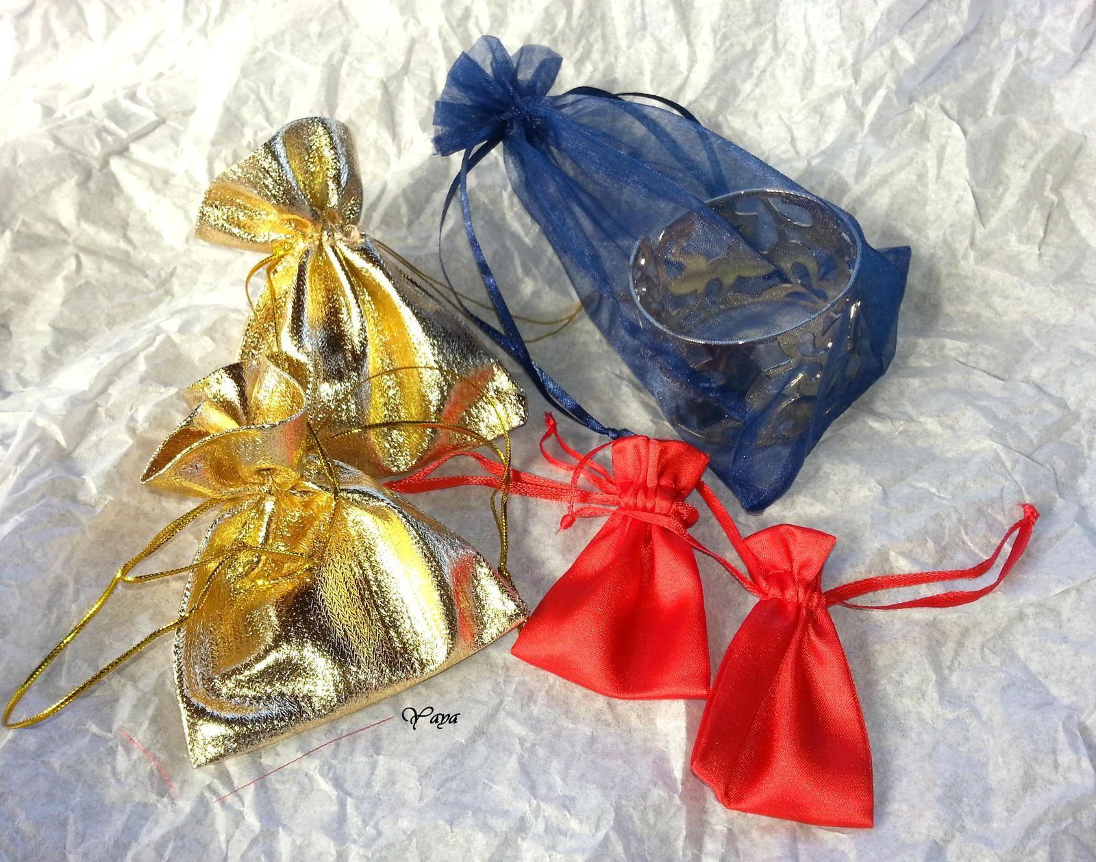 BijouOriental vous offre votre bijou préféré [concours]