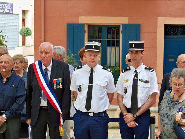 L'appel solennel du général de Gaulle le 18 Juin 1940