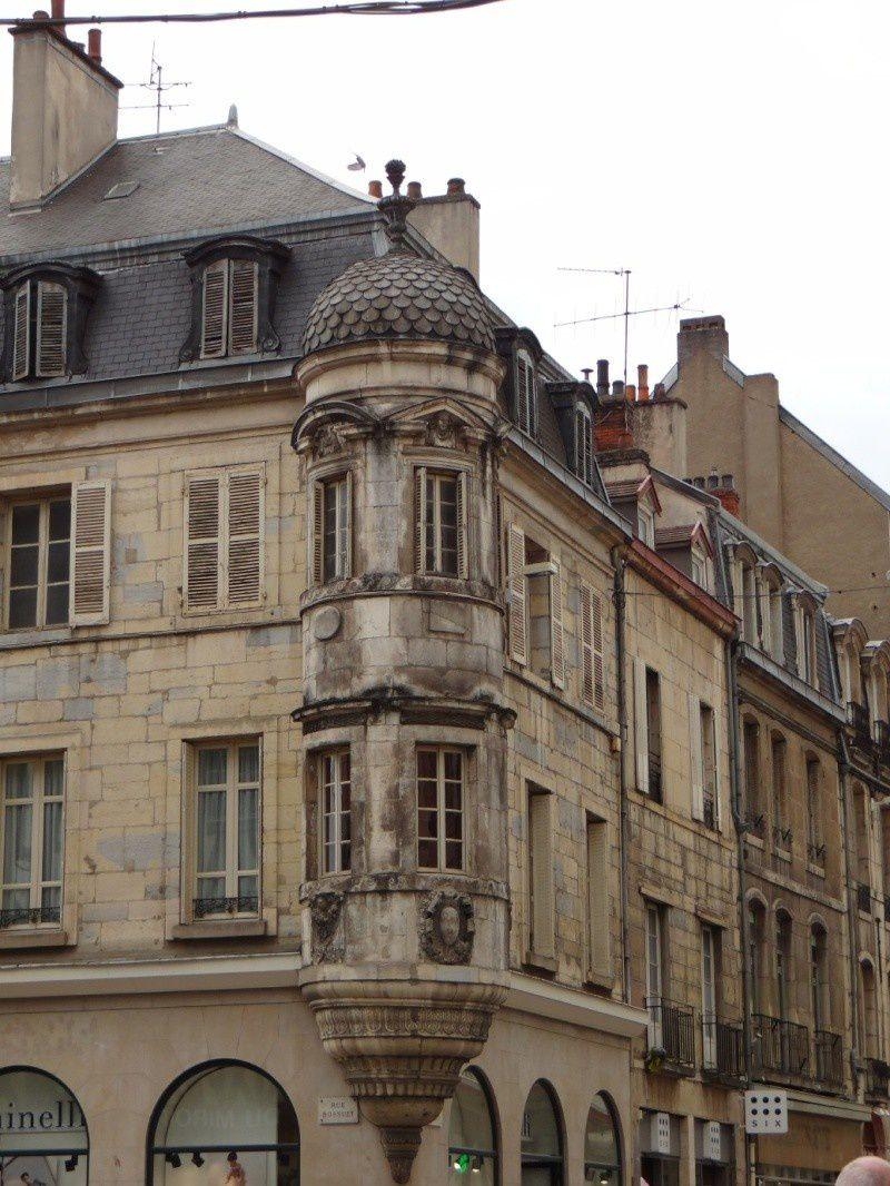 Dijon (fin)