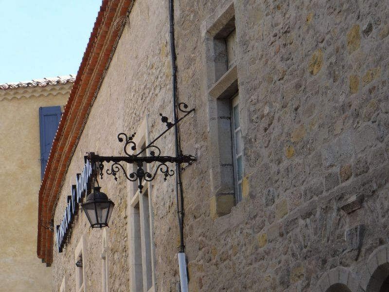 Carcassonne (fin)