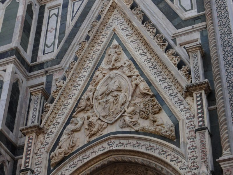 Florence (1)