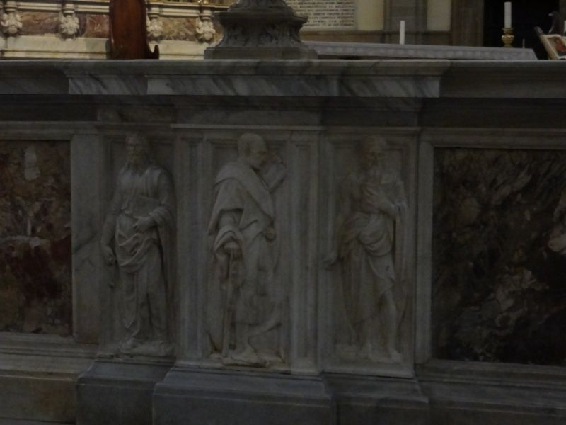 Florence: Il Duomo