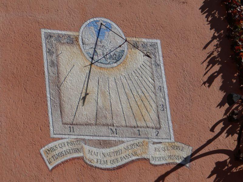 Moustiers Sainte Marie (2)