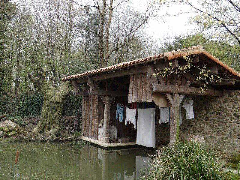 Le Puy du Fou (4)