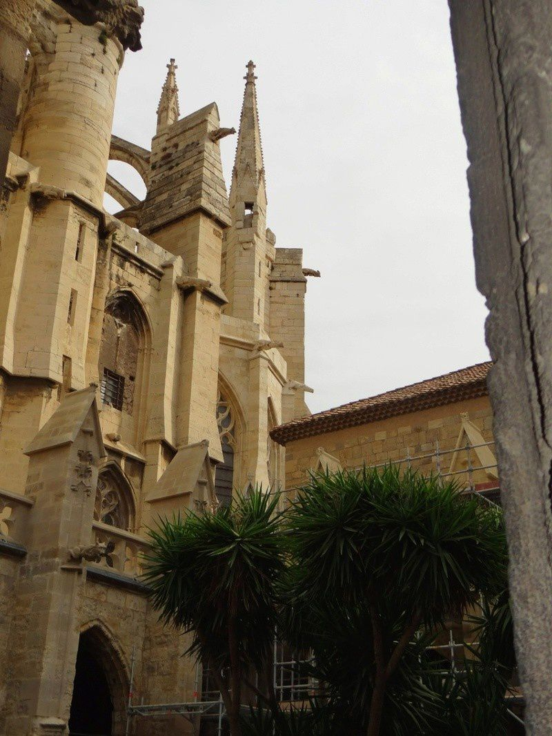 Narbonne (2)