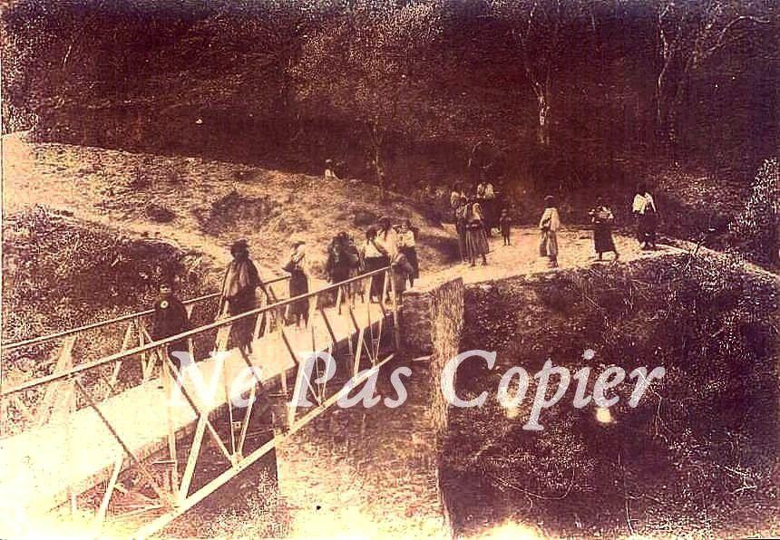 Photos 1930