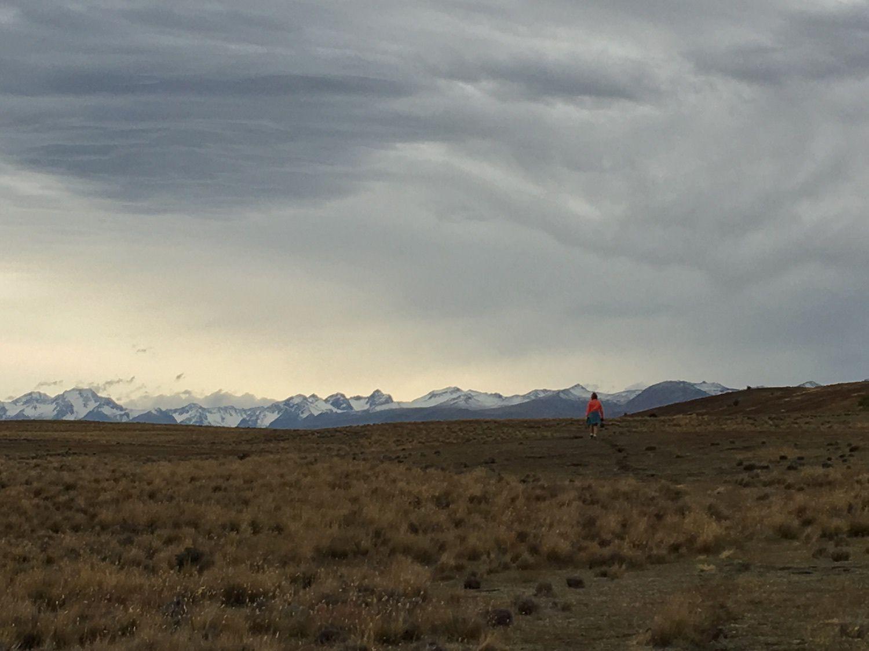 Observatoire du Mont St John ~ Tekapo Lake ~ Peninsula track ~ Nouvelle zélande