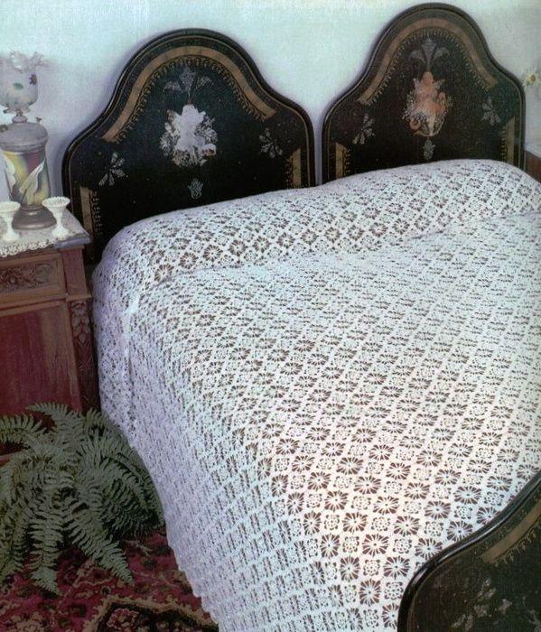 couvre lit pour les grandes occasions