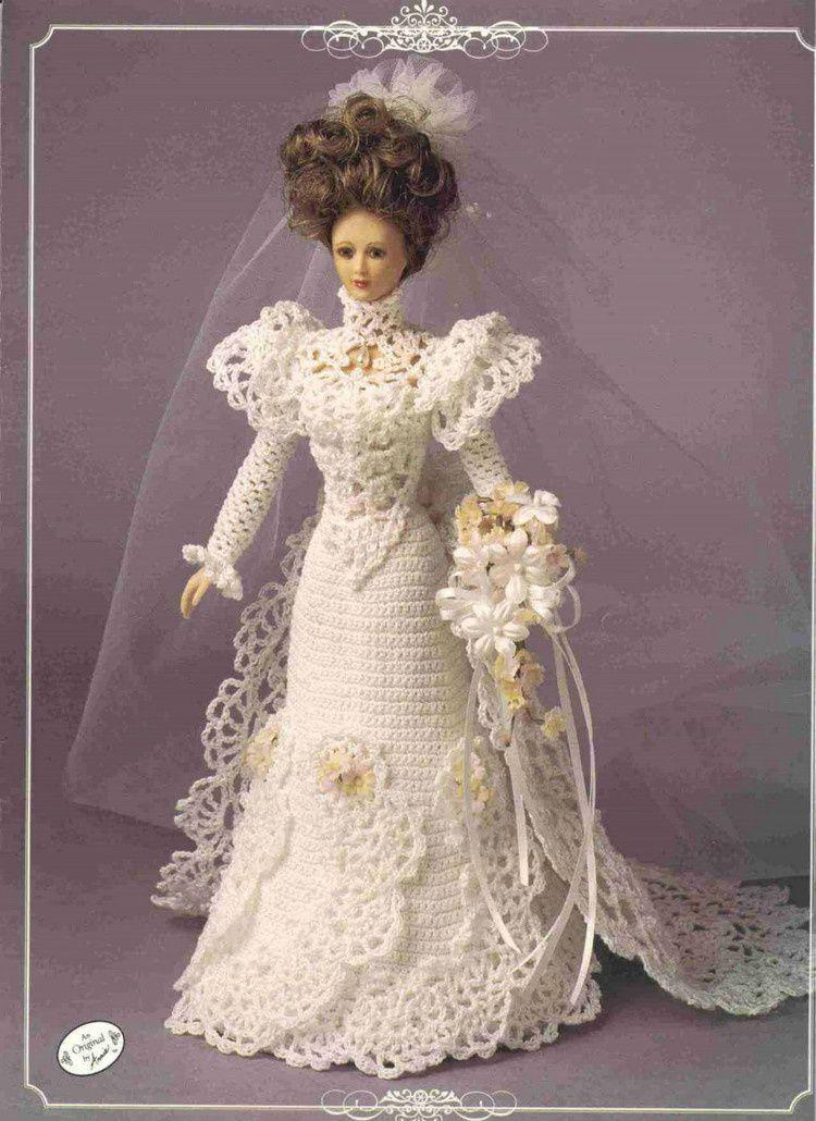 recherche de modèle de poupée Barbie