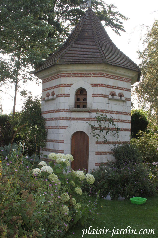 La découverte du Jardin des Lianes