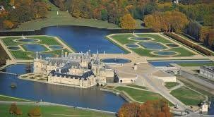 Les fêtes des plantes, portes ouvertes 2015 en Belgique et Nord de France