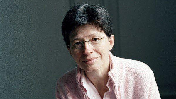 Soeur Véronique Margron : « Le soutien et l'entraide sont une belle mission de la Conférence des Religieux »