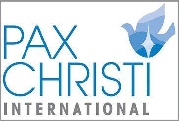 La non-violence, une manière d'être de la personne – Pax Christi