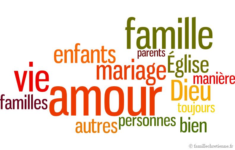 Episcopat belge: Une lettre pastorale d'une grande ouverture