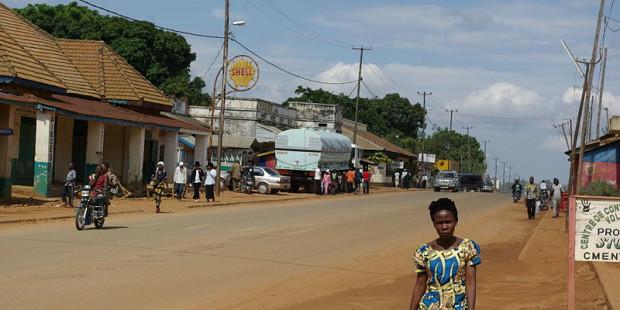 Deux prêtres catholiques enlevés en République démocratique du Congo