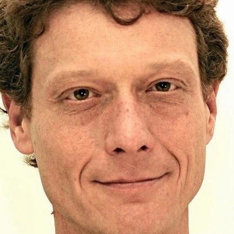 L'échevin écologiste Jean-Claude Englebert sait comment organiser une opposition efficace.