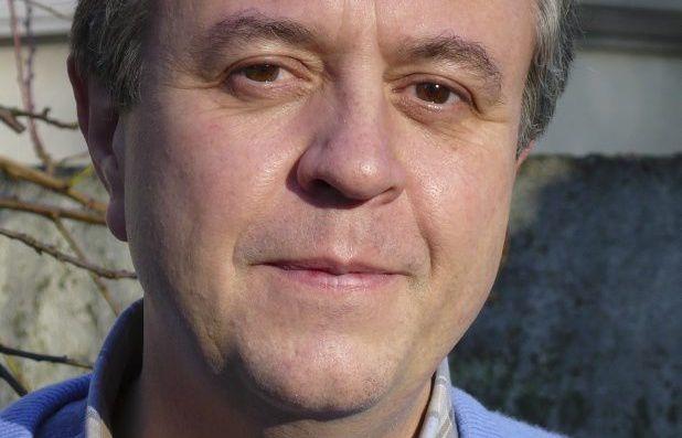 Michel Claise : un juge, un romancier, un homme engagé