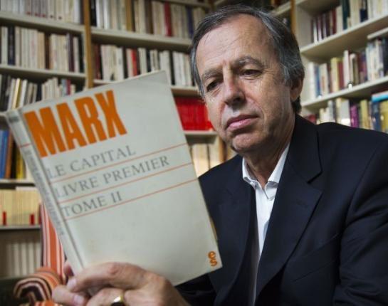 Bernard Maris : un économiste non orthodoxe, un passionné d'anthropologie, de cinéma, rédacteur à Charlie Hebdo et homme engagé