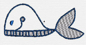 L' heure du bain 8: les dents de la mer