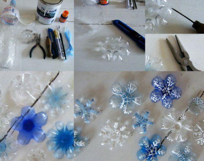 Idées déco pour Noël