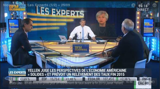 Comment appréhender les actions des banques centrales ?