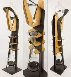 http://www.yankodesign.com/2013/08/08/functional-sculpture-of-caffeinated-bliss/