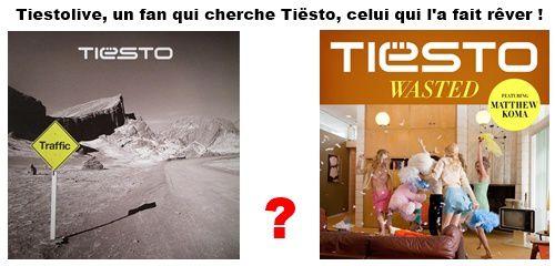 Tiësto, mais comment on en est arrivé là !?