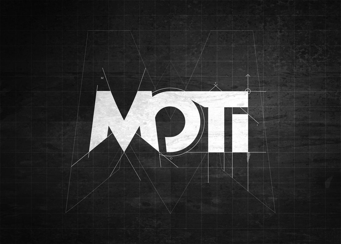 Tiësto and MOTI, new track coming soon !