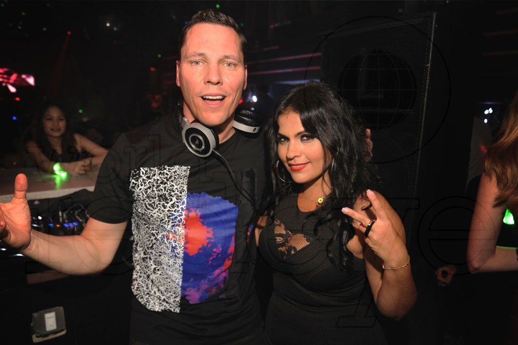 Tiësto tracklist, mp3 | Liv Nightclub | Miami, FL - march 26, 2015 - mix 3 hours