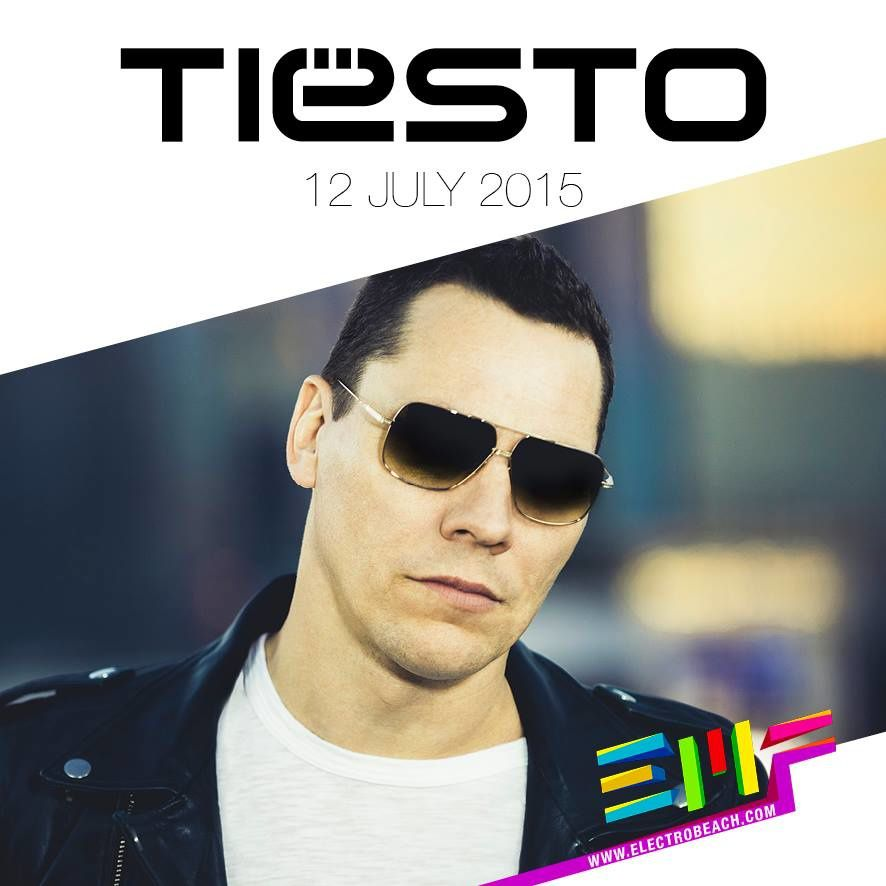 Ti sto photos electrobeach port barcares france july 12 2015 tiestolive news ti sto - Electrobeach port barcares ...