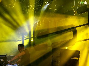 Tiësto tracklist and mp3 | Museumplein | Amsterdam, Netherlands 29 april 2006