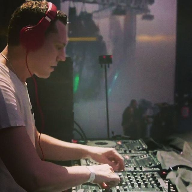 Tiësto Spécial Weekend - Ultra Music Festival #Ultra2017 #Tiestolive #Miami #photos #tracklist