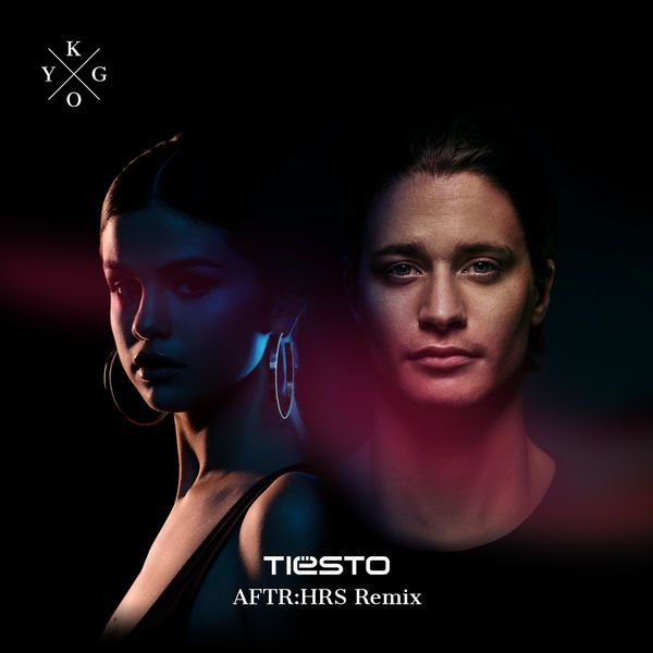 Kygo &amp&#x3B; Selena Gomez - It Ain't Me ( Tiesto's AFTR:HRS Remix )