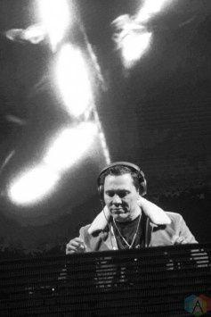 Tiësto photos   The Phoenix Lights Festival   Phoenix, AZ - April 08, 2017