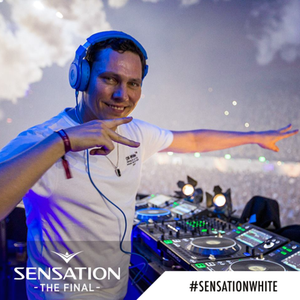 Tiësto photos | Sensation, The Final | Amsterdam, Netherlands - July 08, 2017