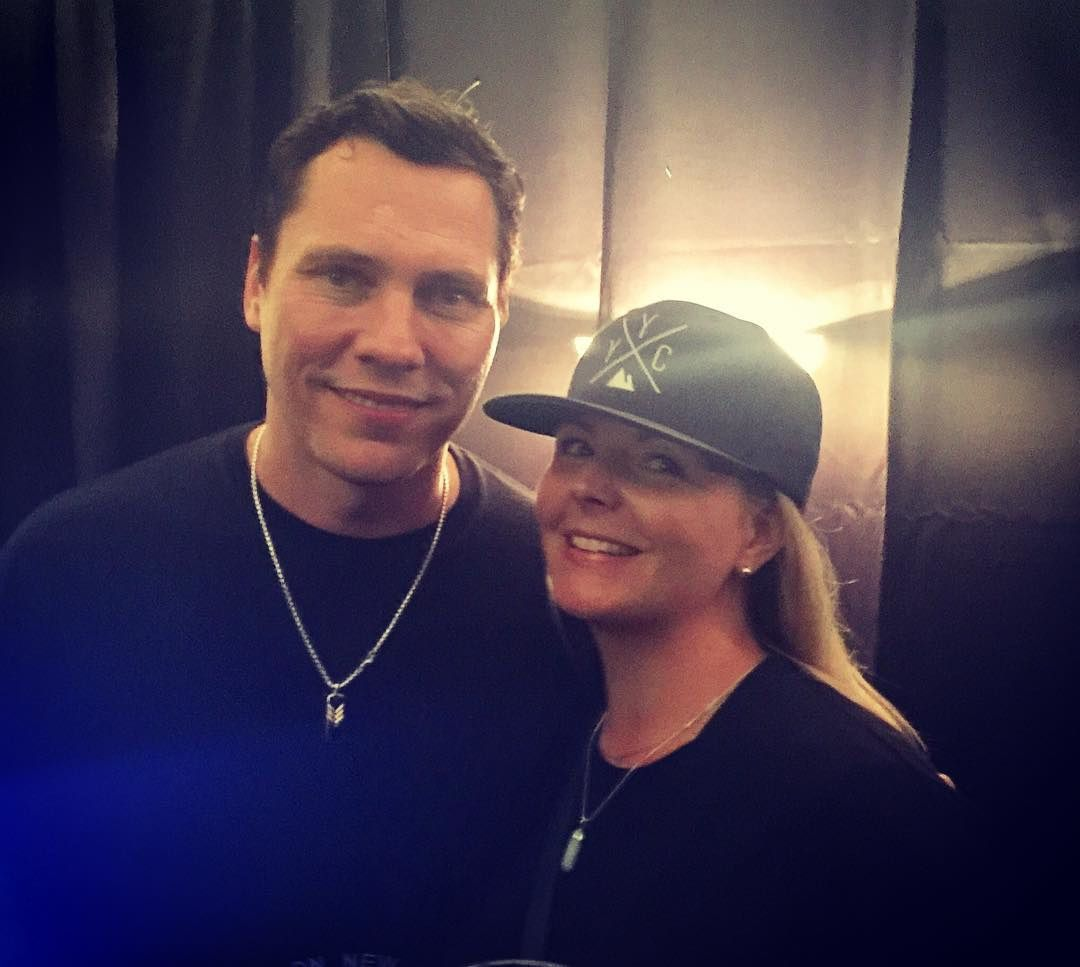 Tiësto photos | Chasing Summer | Calgary, AB - August 5, 2017