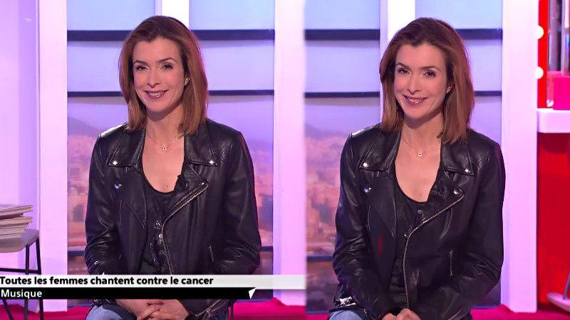Véronique Mounier - 6 Mars 2014