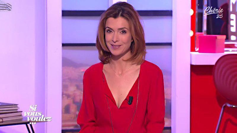 Véronique Mounier - 18 Mars 2014