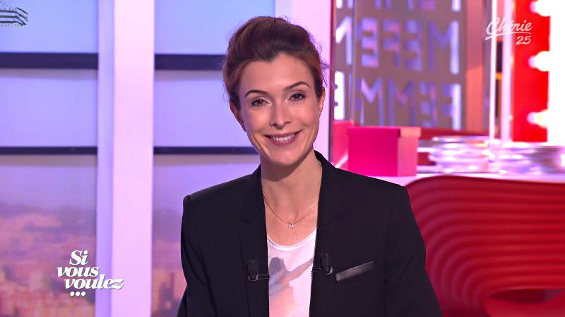 Véronique Mounier - 3 Avril 2014