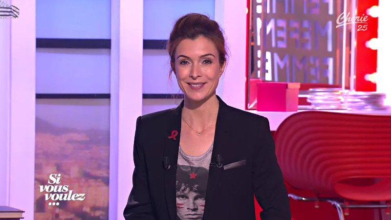 Véronique Mounier - 4 Avril 2014