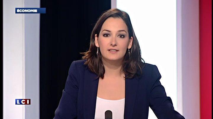 Magali Boissin - 12 Mai 2014