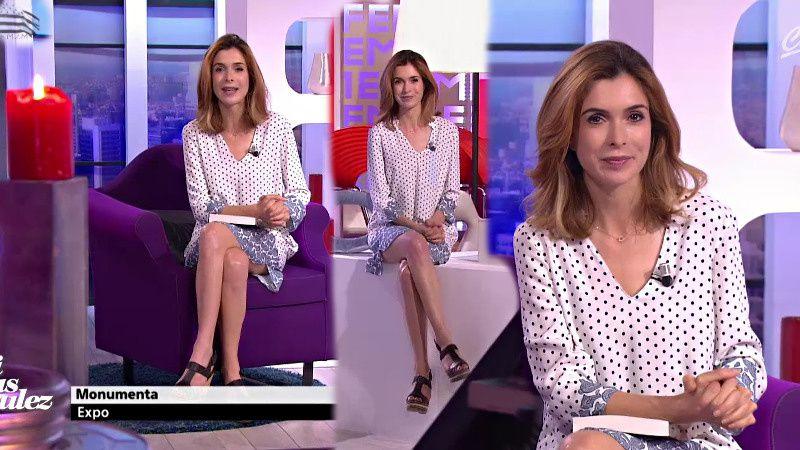 Véronique Mounier - 11 Juin 2014