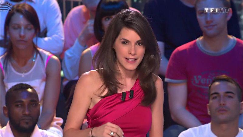 Marion Jollès Grosjean - 13 Juin 2014
