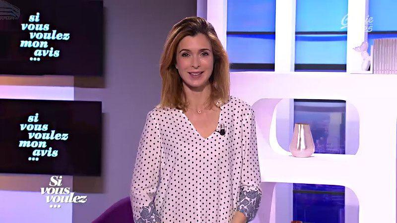 Véronique Mounier - 13 Juin 2014