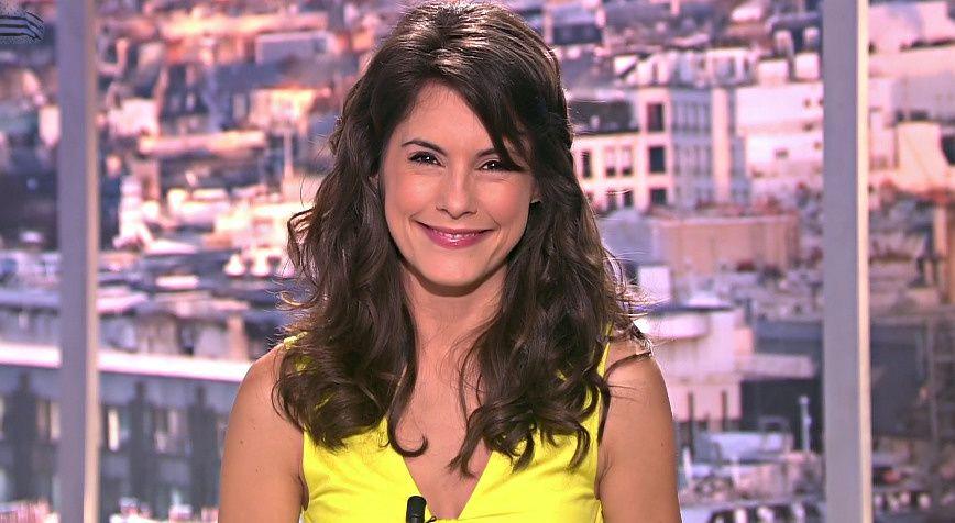Marion Jollès - 27 Août 2014