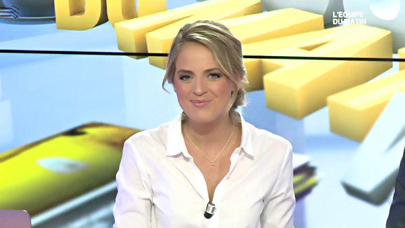 Claire Arnoux - 12 Septembre 2014