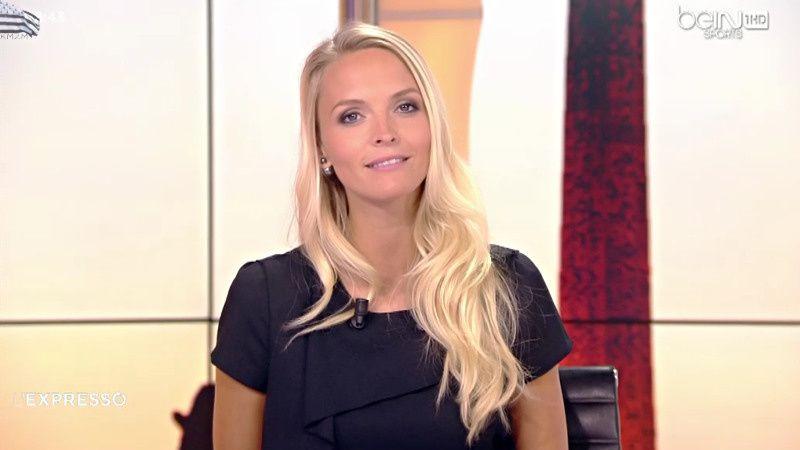 Mariella Tiemann - 12 Septembre 2014